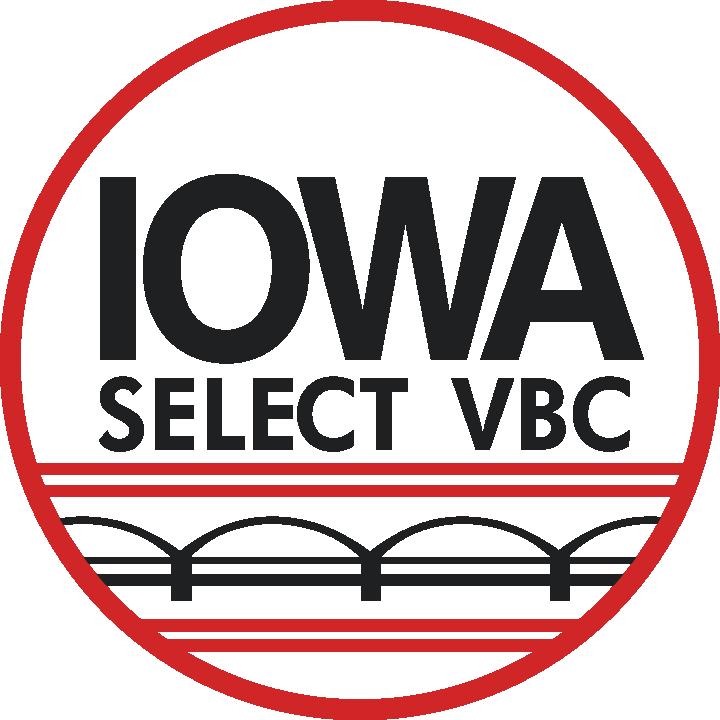 Iowa Select