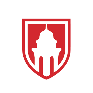 Monmouth_College