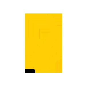 black-hawk-college