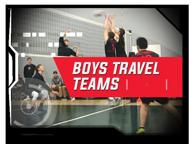 boys-travel