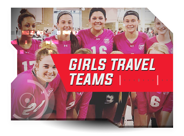 girls-travel