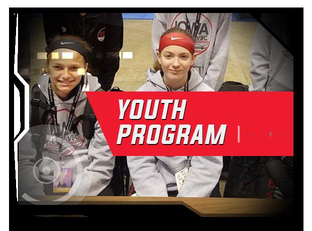 youthprogram
