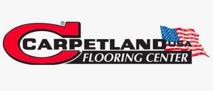 Carpetland USA logo (2)