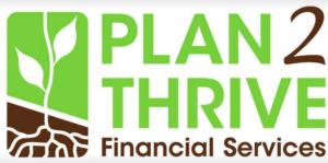 Plan 2 Thrive
