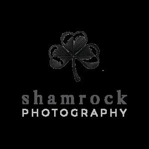 Shamrock Photography (1)
