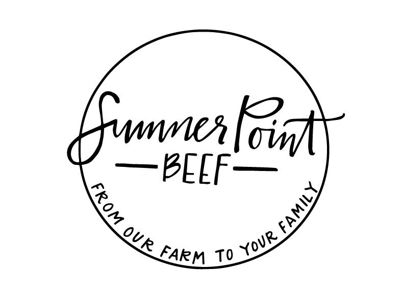 Sumner Point Logo